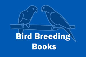 Bird Breeding Books