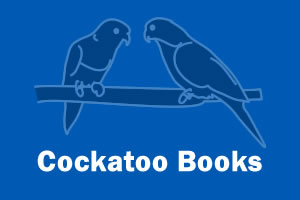 Cockatoo Books